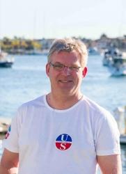 Lars Bo Poulsen