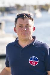 Юрий Костарев
