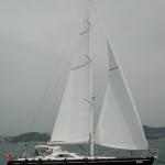 05_Navigator-line